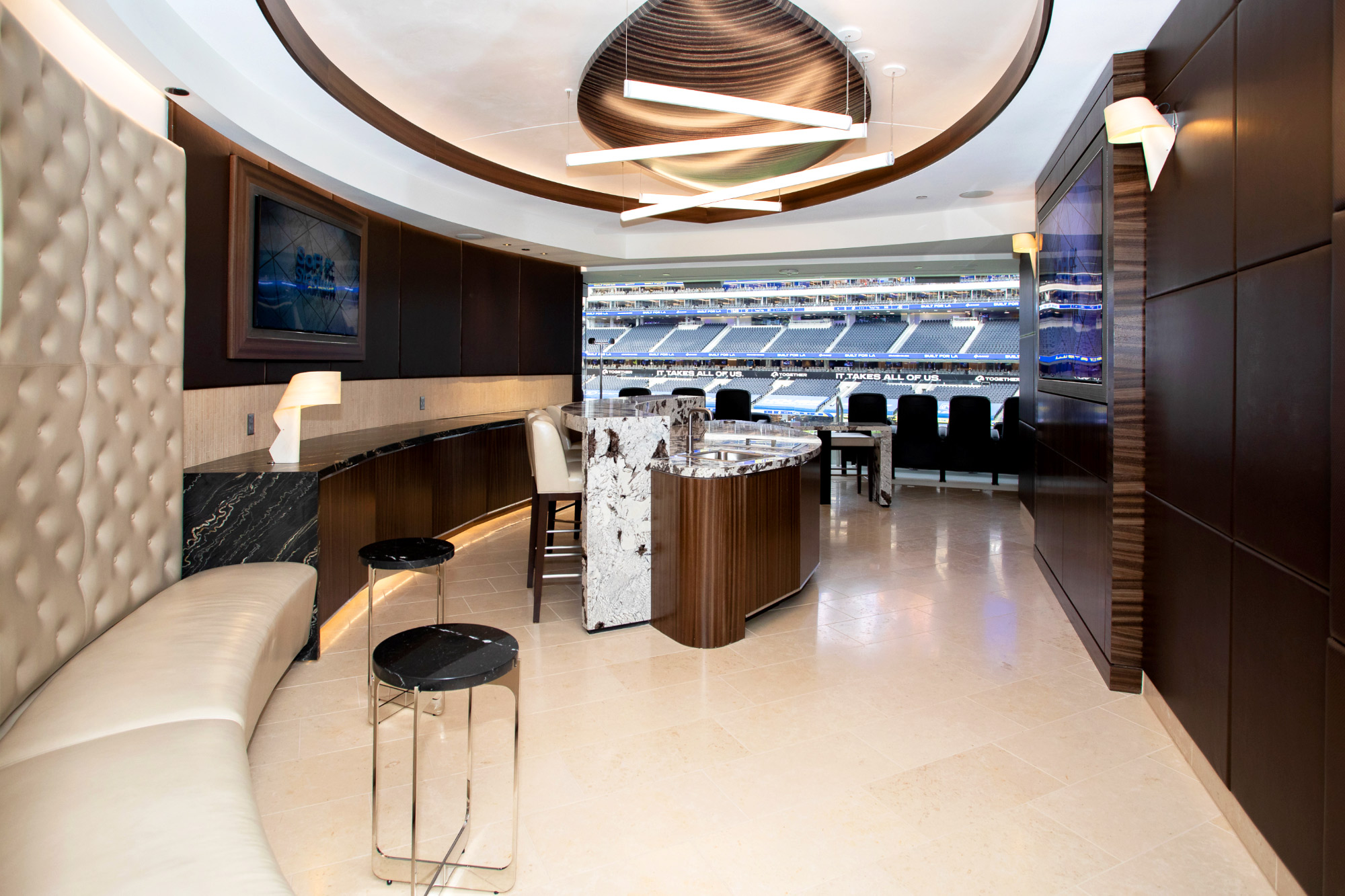 Owners Suites 1